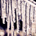 Les Saints de glace et le réchauffement climatique
