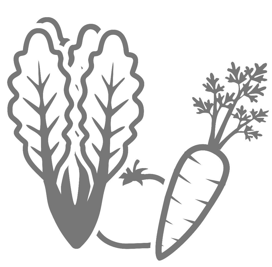 [Fiches légumes]